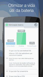 Root booster premium elite do android for Terr root word